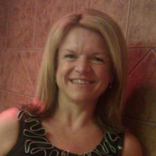 Lori Skidmore, MD
