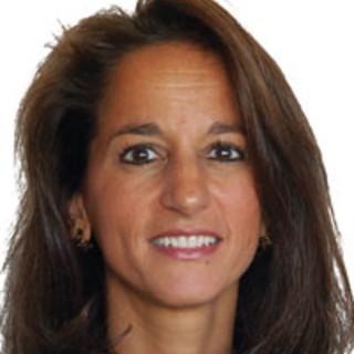 Christina Giuliano, MD