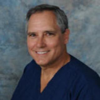 Ronald Aslett, MD