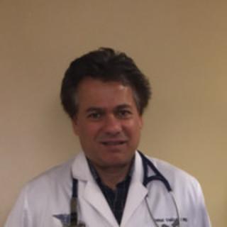 Daniel Valicenti, MD