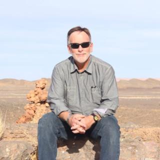Alan Schneider, MD