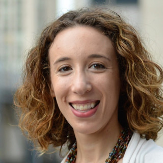 Marissa Cohler, MD