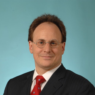 John Curci, MD