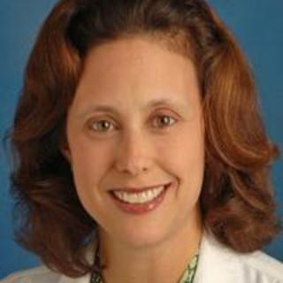 Rona Bar-Din, MD