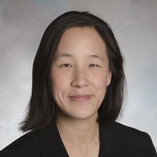 Emily Wan, MD
