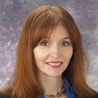 Carmen Andreescu, MD