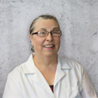 Cathy Jones, MD