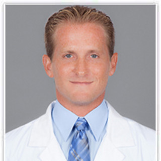 Sonny Rubin, MD
