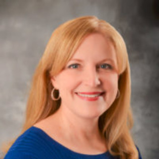 Karen Edison, MD