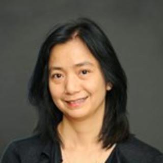 Suthida Kankirawatana, MD
