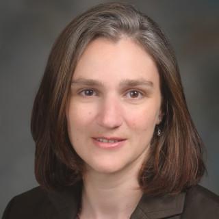Rachel Lynn, MD