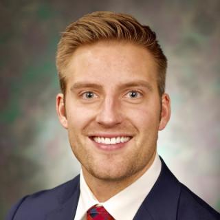 Alex Hannemann, MD