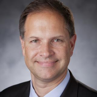 Richard Krasuski, MD
