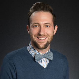 Shane Swink, MD