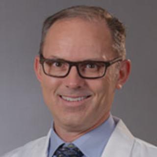 Ethan Carlson, MD