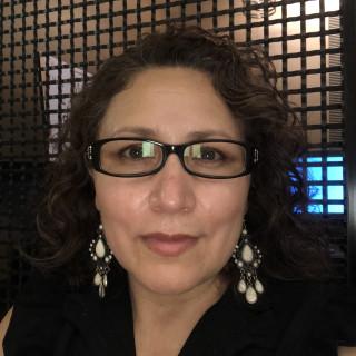Isabel Tejeda, MD