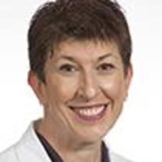 Donna Carmosky, MD