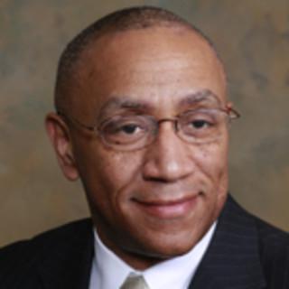 Duane Taylor, MD