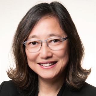 J. Jane Cao, MD