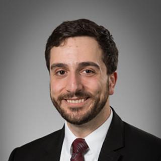 Michael Kandalaft, MD