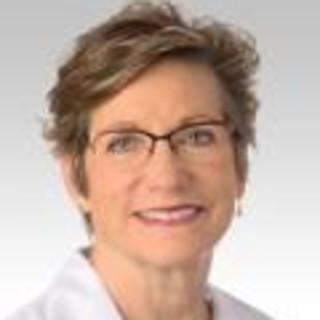 Sara Fredrickson, MD