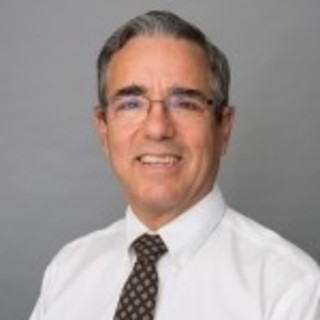 John Wills, MD