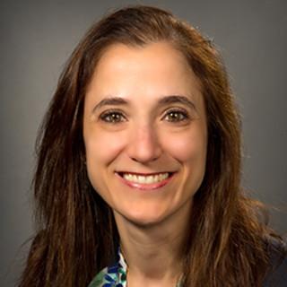 Pina Sanelli, MD
