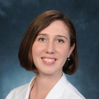 Rebecca Davis, MD