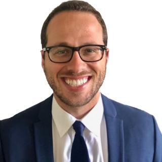 Howard Herman, MD