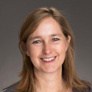 Karen Lochhead, MD