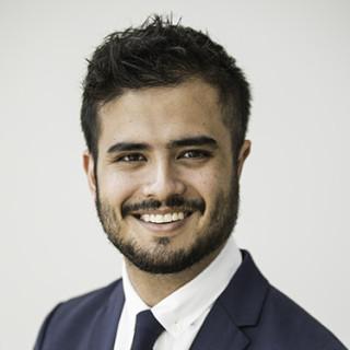 Alexander Azan avatar