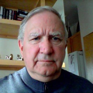 Robert Norman, PA
