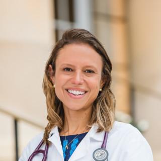 Sarah Plummer, MD