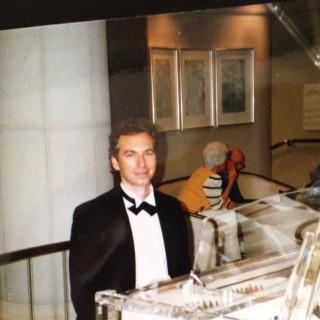 David Silverstein, MD