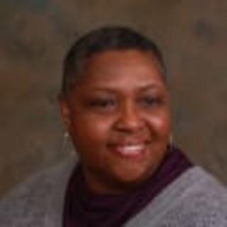 Barbara Fuller, MD