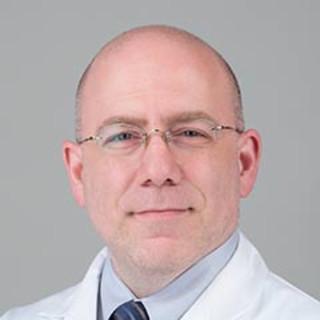 Michael Sneider, MD