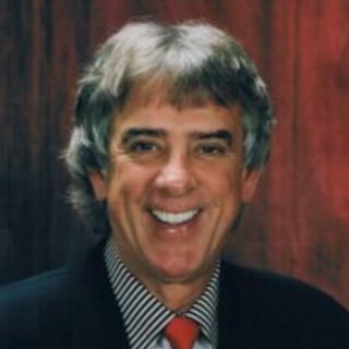 George Woods, MD