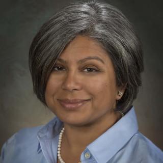 Seema Shah, MD
