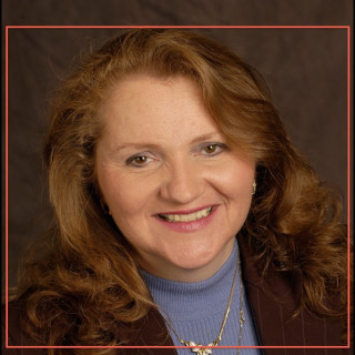Marcia (Payne) Delk, MD