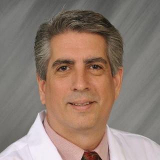 Jaime Pulaski, MD