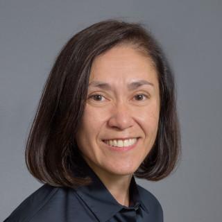 Annabelle Sammis, MD