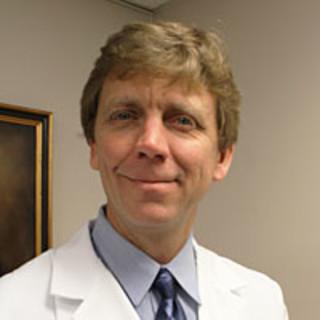 John Lipham, MD