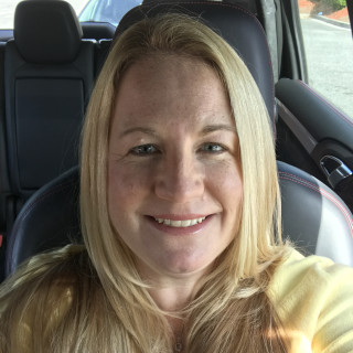 Heather Moss, PA