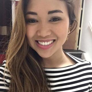 Chona Melvin
