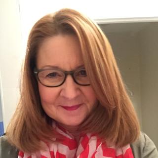 Sandra Kelly
