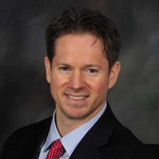 John Peden Jr., MD