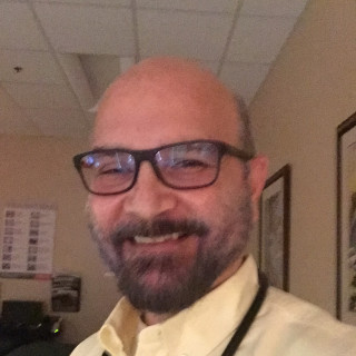 Miguel Sagardia, MD