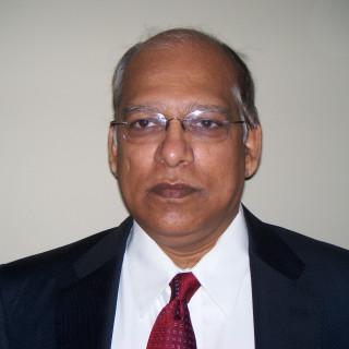 Abdul Khan, MD
