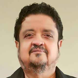 Juan Delgado Rodriguez, MD