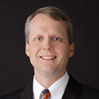 Robert Boswell, MD